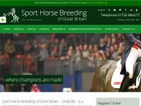 http://www.sporthorsegb.co.uk
