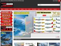 http://www.squadron.com