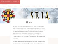 http://www.sria.org/
