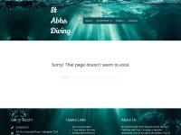 http://www.stabbsdiving.com/diving.html