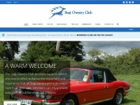 http://www.stag.org.uk/