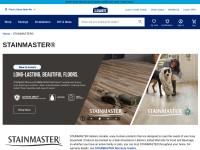 http://www.stainmaster.com/Content/Docs/warrantyBrochure.pdf