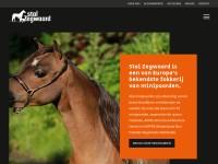 http://www.stalzegwaard.nl/