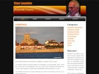 http://www.stanlaundon.com/index.html
