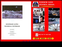 http://www.starbase79.com/Images/Space%201999%20Technical%20Manual/Pagei.htm