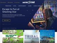http://www.starcasino.com