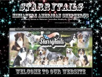 http://www.starrytails.co.uk/