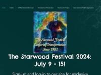 http://www.starwoodfestival.com/