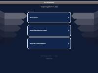 http://www.stgeorge-hotel.net/
