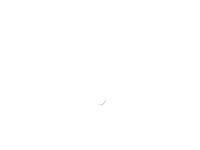 http://www.stjamesvet.co.uk/branches/parkway-surgery/
