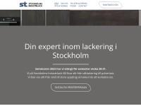 http://www.stockholmsindustrilack.se/