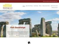 http://www.stonehenge.co.uk/