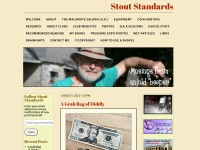 http://www.stoutstandards.wordpress.com