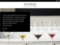 http://www.stratuswines.com