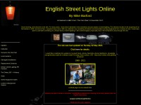http://www.streetlightonline.co.uk