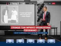 http://www.strongerteam.com