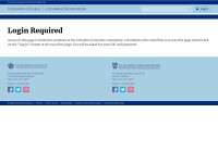 http://www.studentaffairs.columbia.edu/preprofessional/health/summer/veterinary.php