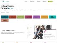 http://www.studentdoctor.net/