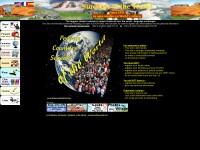 http://www.studentsoftheworld.info