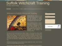 http://www.suffolk-witchcraft.org