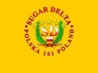 http://www.sugardelta.pl/