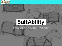 http://www.suitability.com/