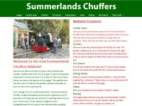 http://www.summerlands-chuffer.co.uk/
