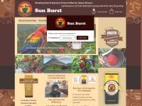 http://www.sunburstcoffee.com/