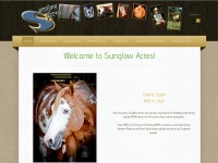 http://www.sunglowacres.com