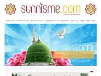 http://www.sunnisme.com/