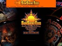 http://www.sunshinetees.com
