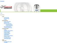 http://www.superkitchenmachine.com/2009/953/thermomix-gelato-recipe.html