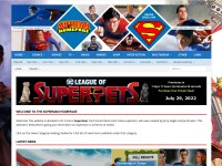 http://www.supermanhomepage.com/news.php