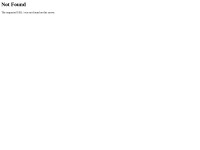 http://www.supportoursoldiers.co.uk
