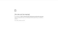 http://www.supremecatshow.org