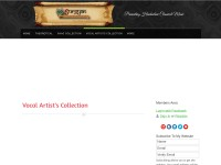http://www.surgyan.com/vocal-artists-collection