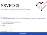 http://www.sveccs.org/site/view/199237_Externship.pml