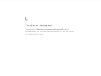 http://www.swanswell.org/