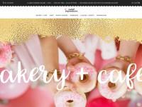 http://www.sweetimpressions.ca/