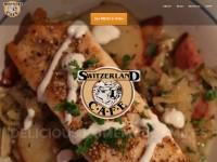 http://www.switzerlandcafe.com