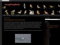 http://www.swopticsphoto.com/