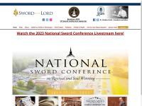 http://www.swordofthelord.com/