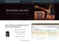 http://www.swordsearcher.com/