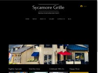 http://www.sycamoregrille.com