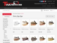 http://www.tacklewarehouse.com/Dirty_Jigs/catpage-DRTYJIGS.html?from=detroph