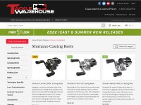 http://www.tacklewarehouse.com/Shimano_Reels_Casting/catpage-RLCSHIMANO.html?from=detroph