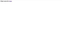 http://www.tadcastertowncouncil.co.uk