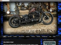 http://www.tailendcustoms.blogspot.com/