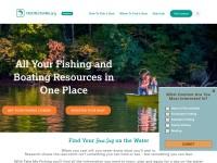 http://www.takemefishing.org/