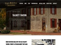 http://www.talbotts.com/